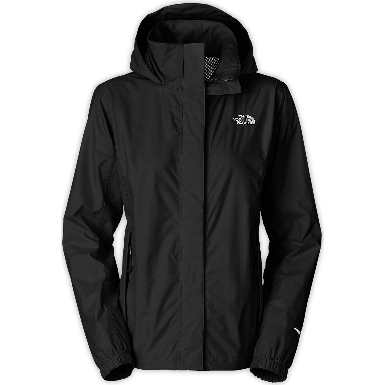 North face spring jacket