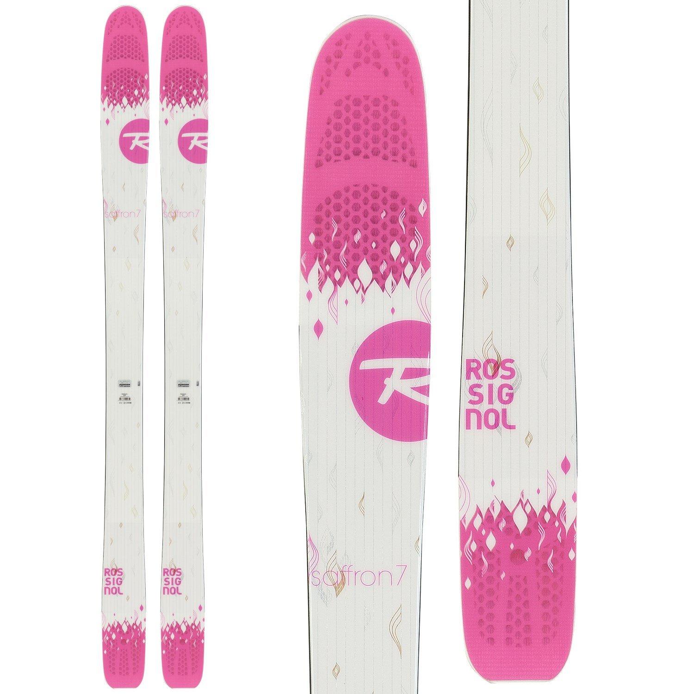 2015 womens ski reviews - 2015 Womens Ski Reviews 38
