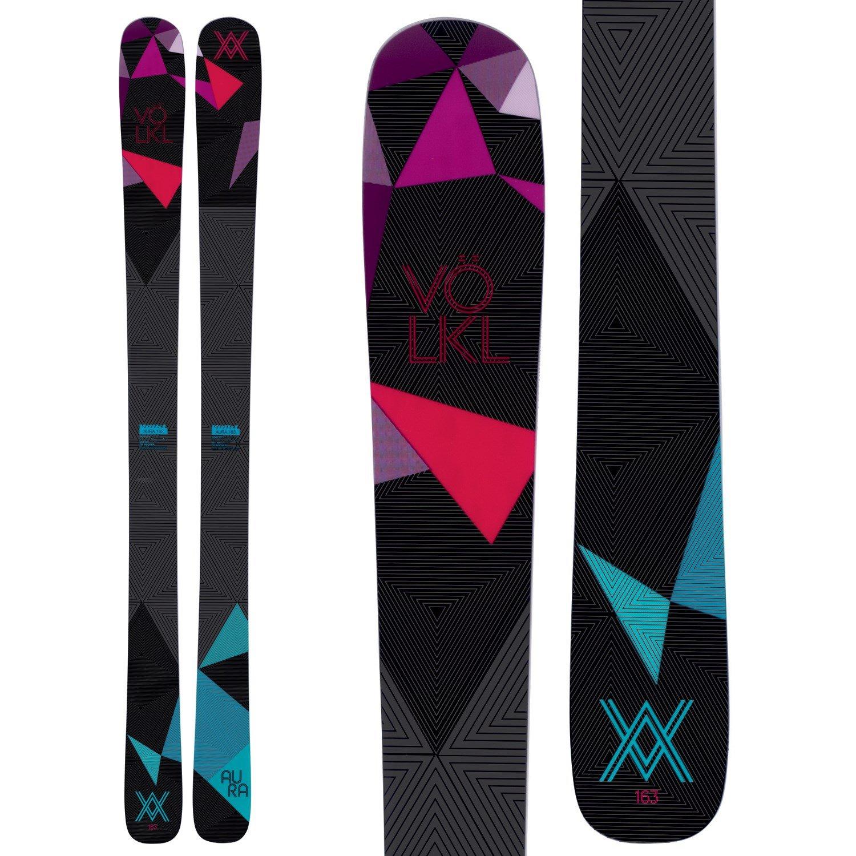 2015 womens ski reviews - 2015 Womens Ski Reviews 1
