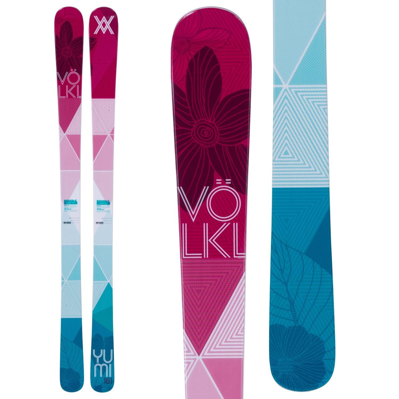 2015 womens ski reviews - 2015 Womens Ski Reviews 5