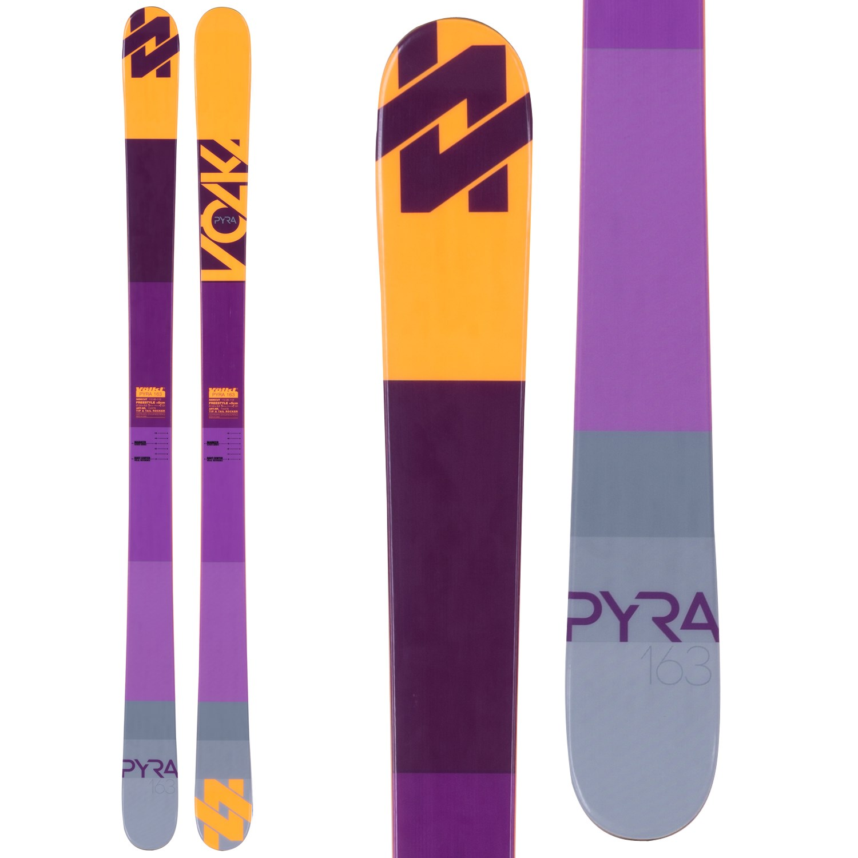 2015 womens ski reviews - 2015 Womens Ski Reviews 9