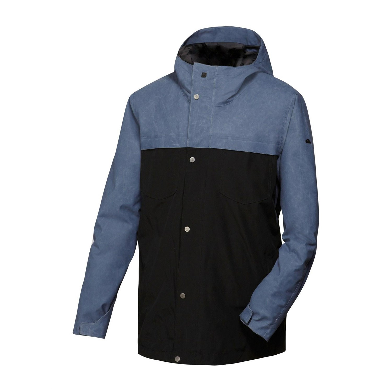 Quiksilver mens jacket - Quiksilver Mens Jacket 36