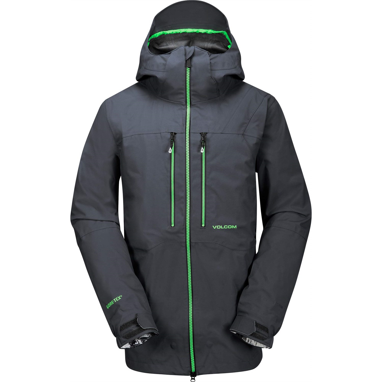 Mens jacket guide - Mens Jacket Guide 10