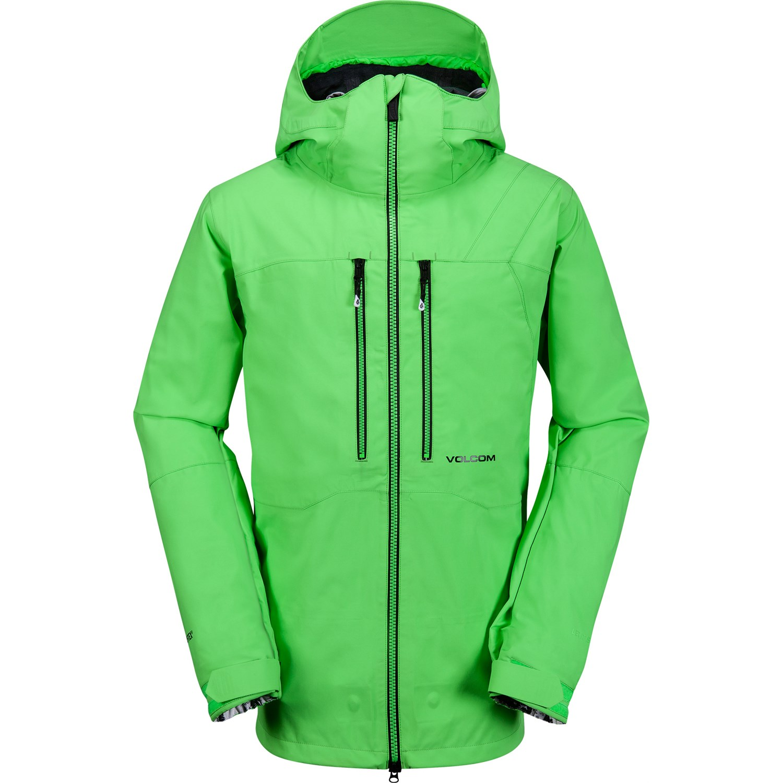 Mens jacket guide - Mens Jacket Guide 52