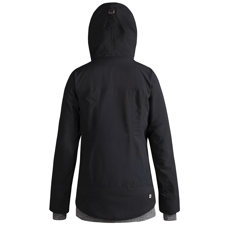 a7025f9b532 Orage Suite Jacket - Women's | evo