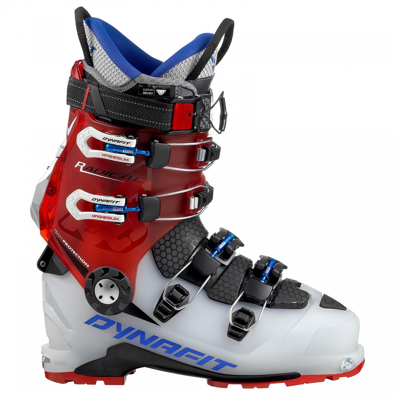 Men/'s Dynafit Radical Alpine Touring  AT Ski Boots