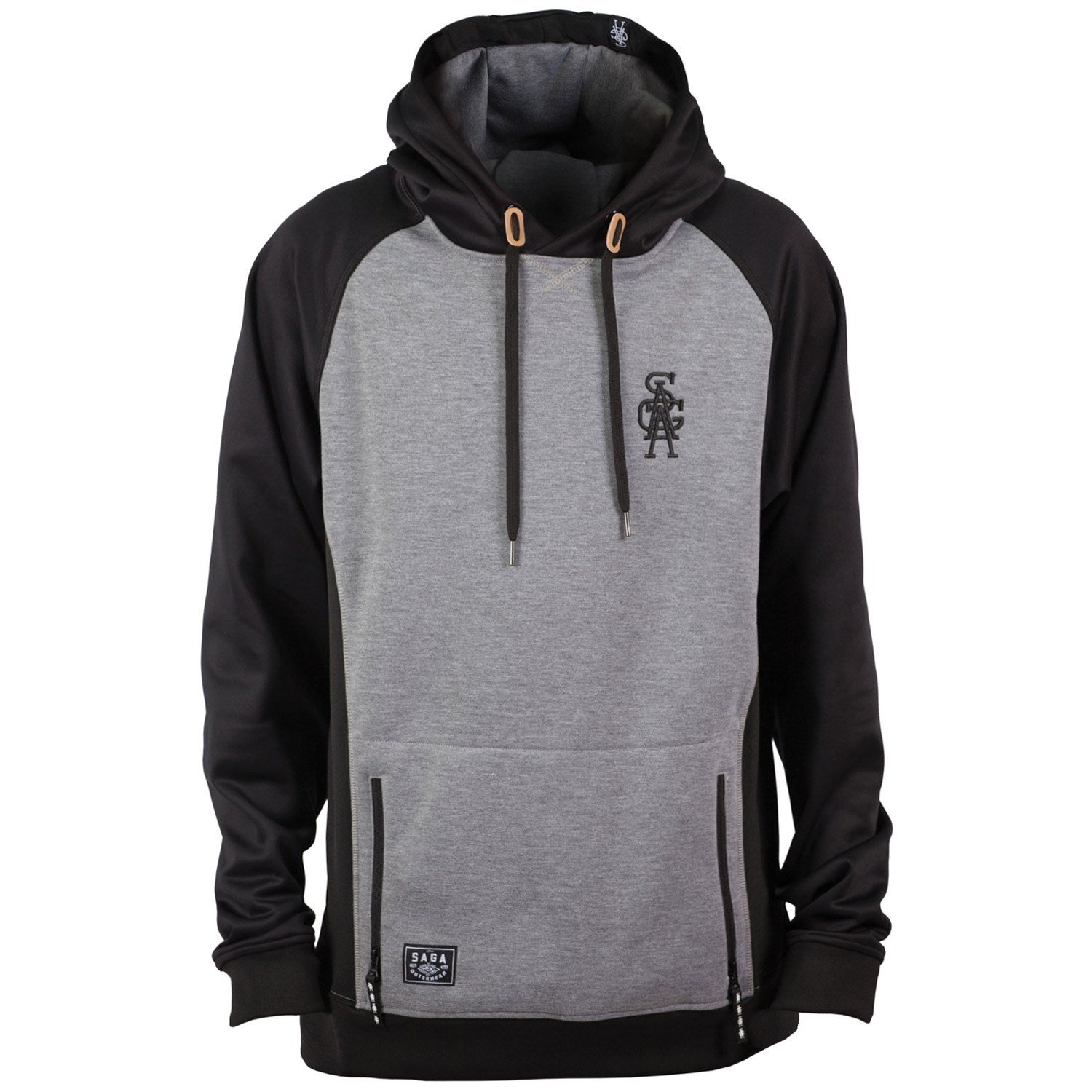 List Of 25 Best Hoodie Brands Top Rated Hoodie Brands