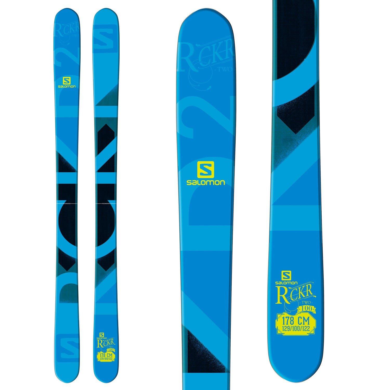 2015 womens ski reviews - 2015 Womens Ski Reviews 47