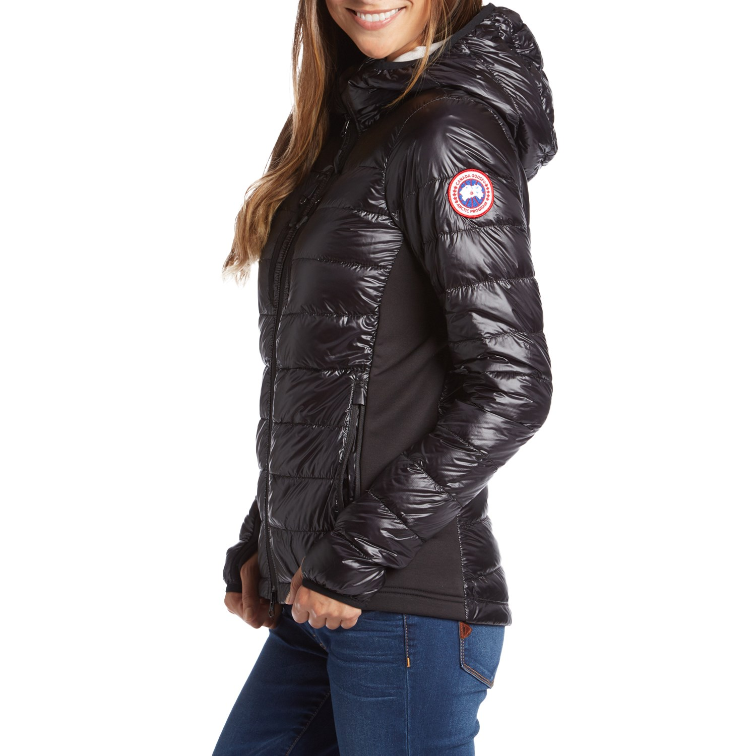 canada goose online coupon codes