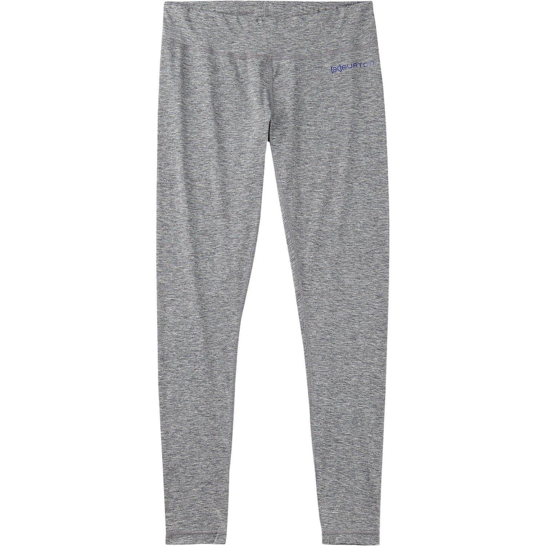 Burton AK DriRelease® Wool Pants - Women's | evo outlet