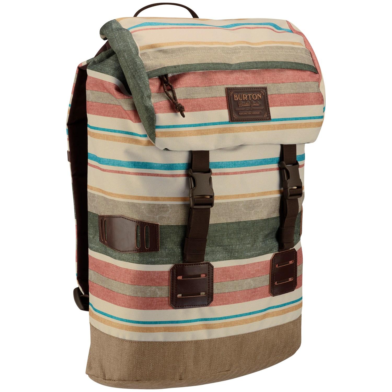 61591542ef cheap burton backpacks