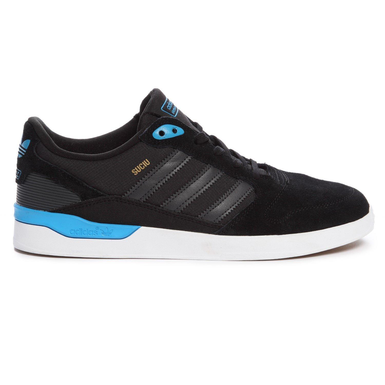 Adidas ZX Vulc Shoes