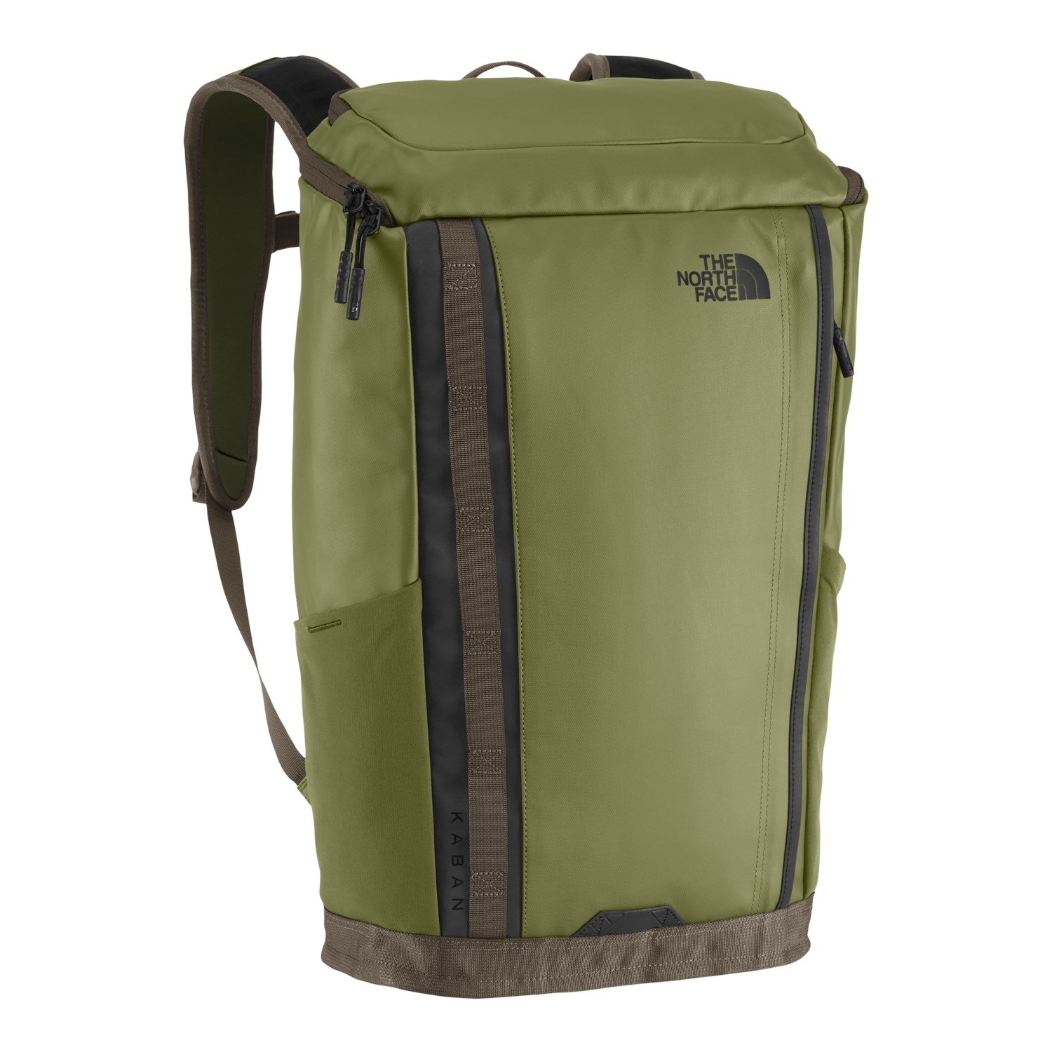 79102e87c North Face Kaban Backpack Amazon - CEAGESP
