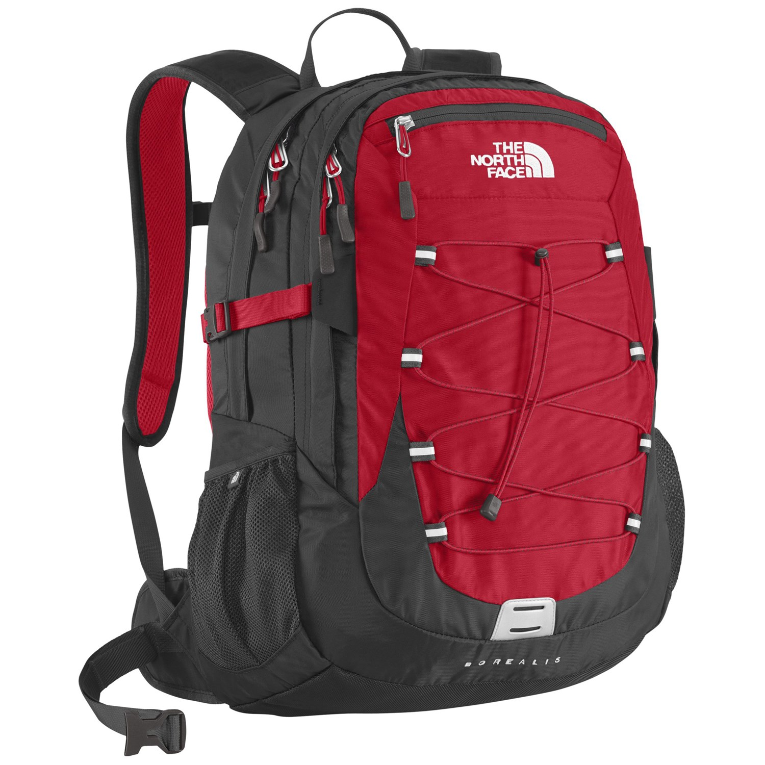 65835c39e30 The North Face Borealis Backpack | evo