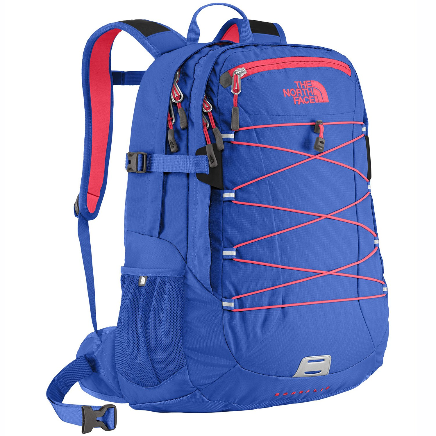 a4df1acad The North Face Borealis Backpack - Women's