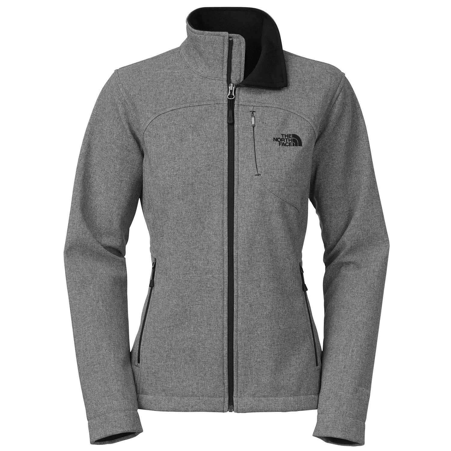 The North Face Apex Bionic Jacket - Women s  3992bc9958