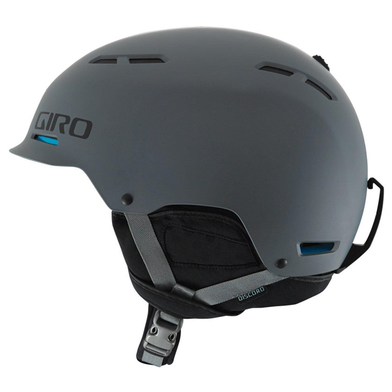 Giro Discord Helmet