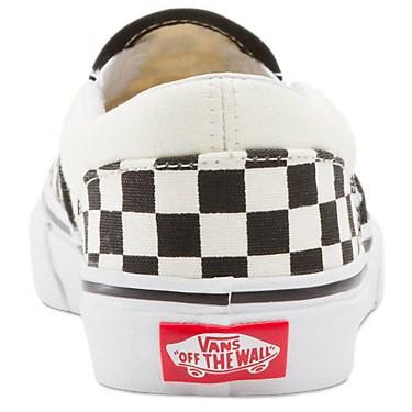 Buy back of vans shoes \u003e OFF33% Discounts