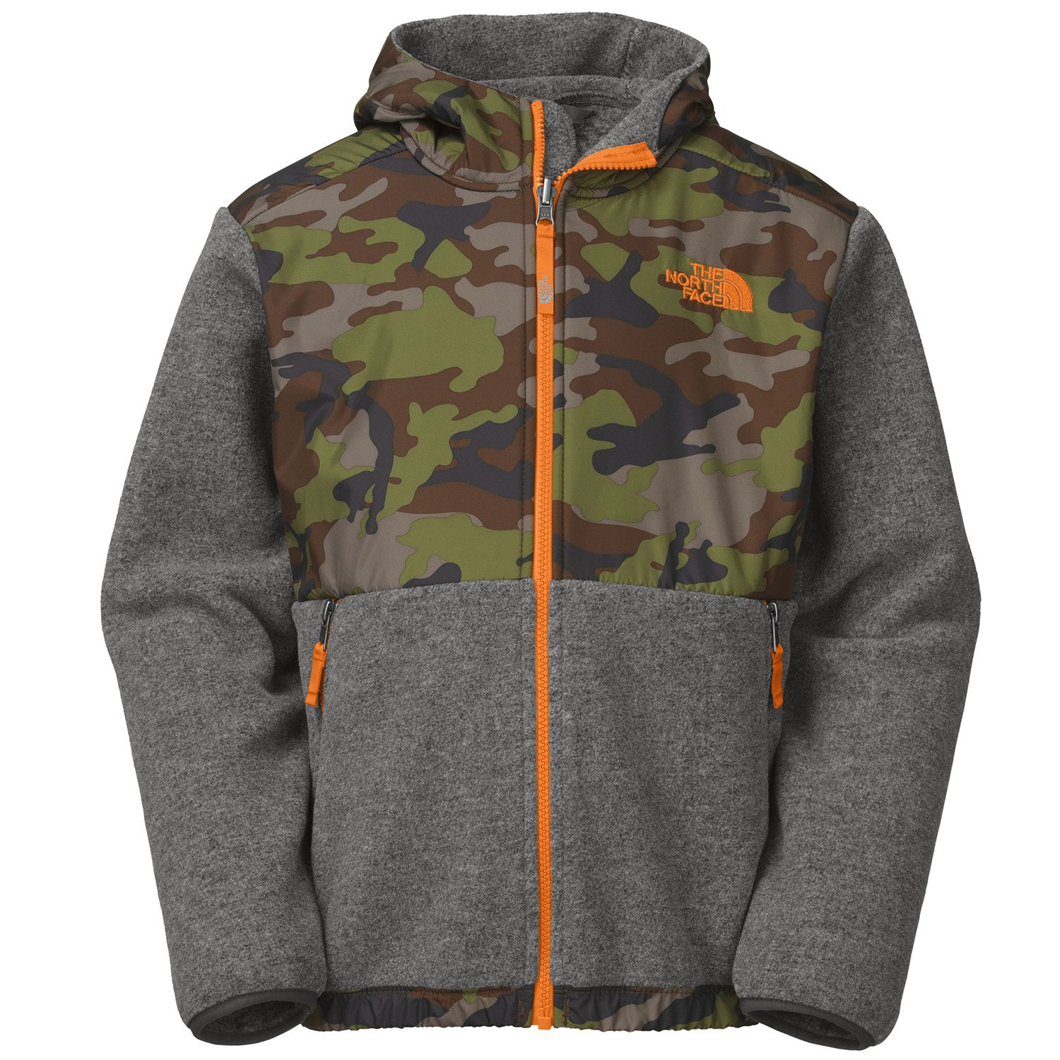 e0fa88016671 ... coupon code for the north face denali hoodie boys evo 3969d 6397a ...