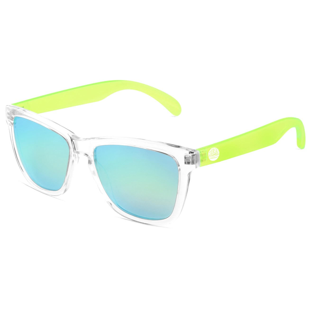 original sunglasses  Sunski Originals Sunglasses