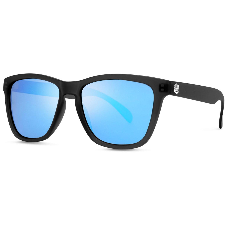9889cd2279f Sunski Headlands Sunglasses