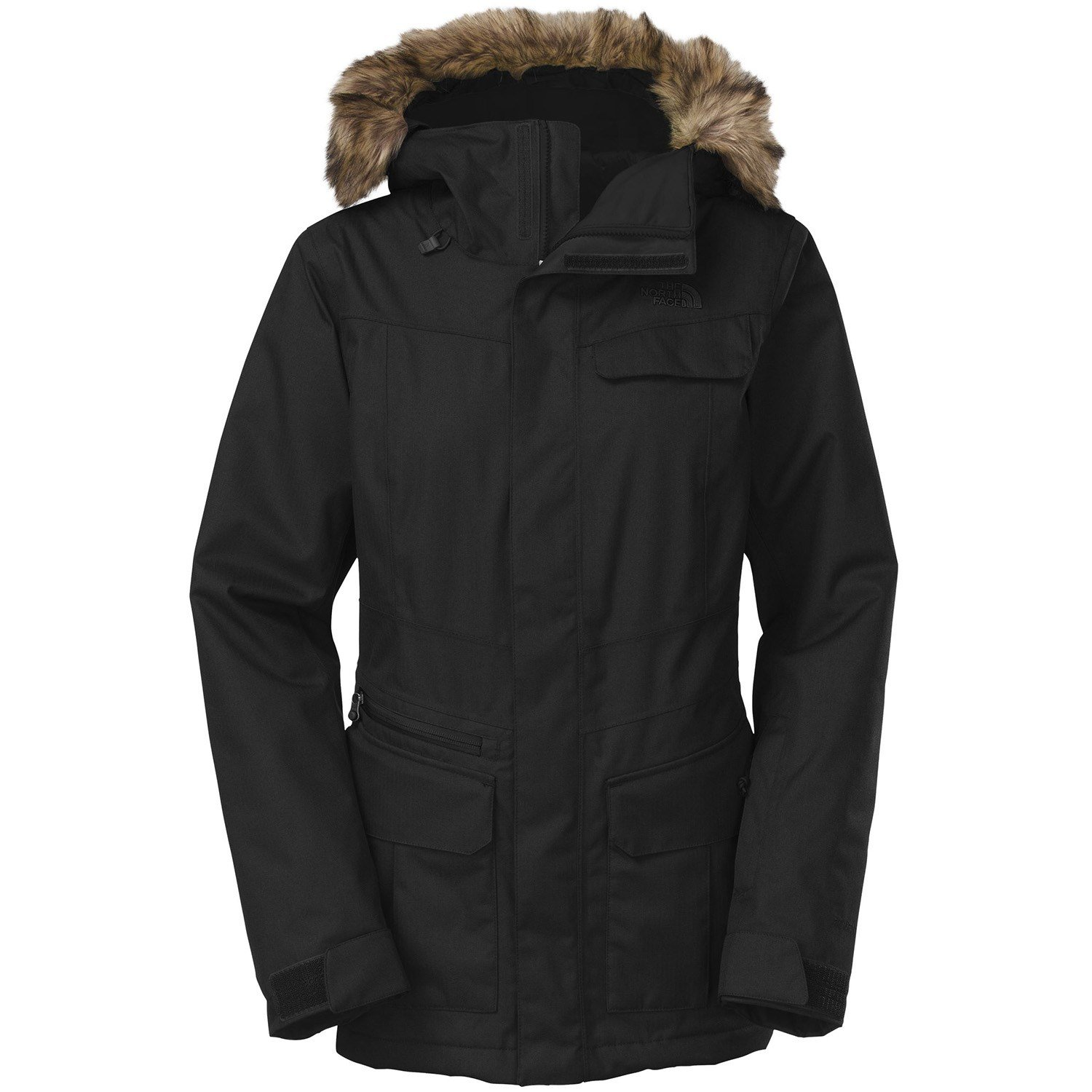 North Face Winter Womens Jackets - Best Jacket 2017