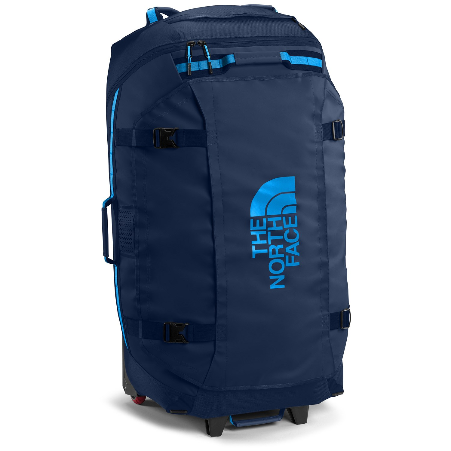 d0370b4a05 The North Face Rolling Thunder Bag - 36