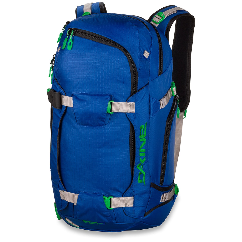rucksack 38l