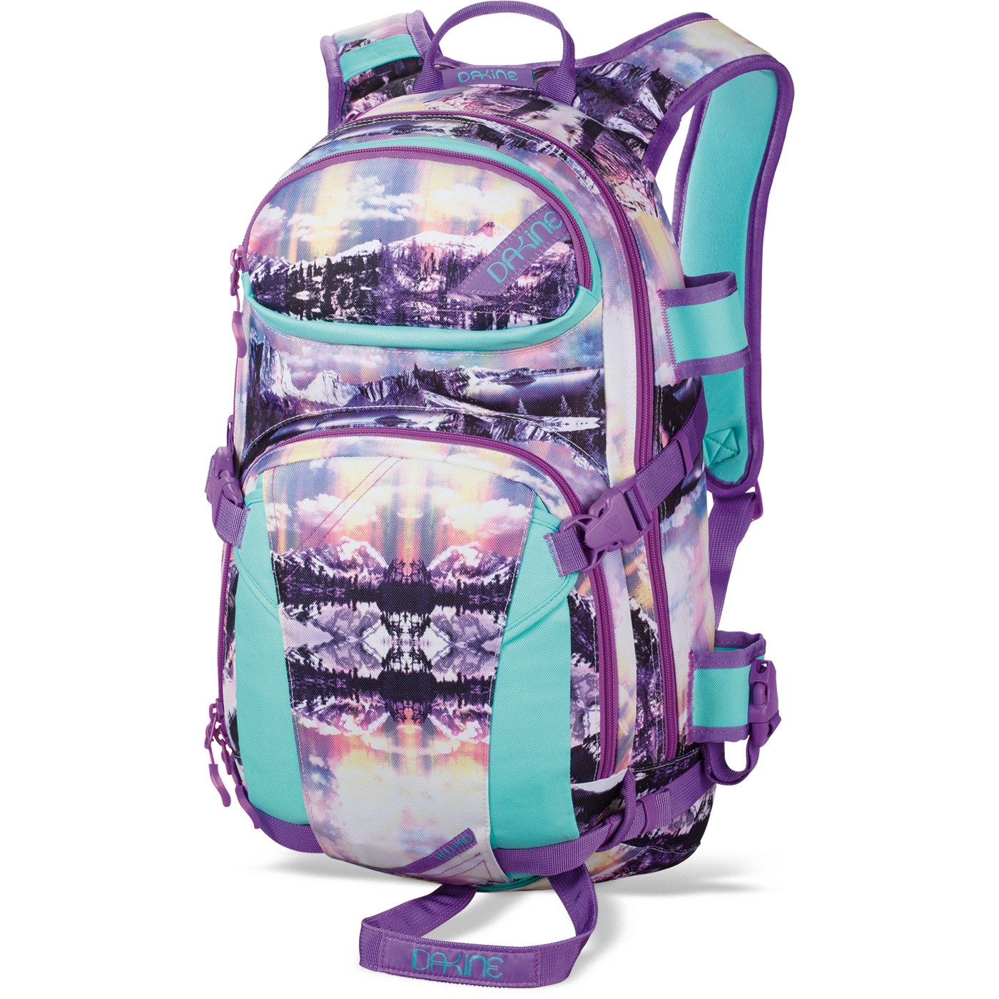 Dakine Heli Pro 18L Backpack - Women's | evo outlet