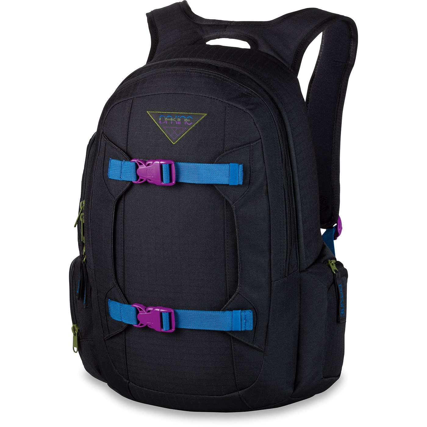 Dakine Mission 25L Backpack - Women's | evo outlet
