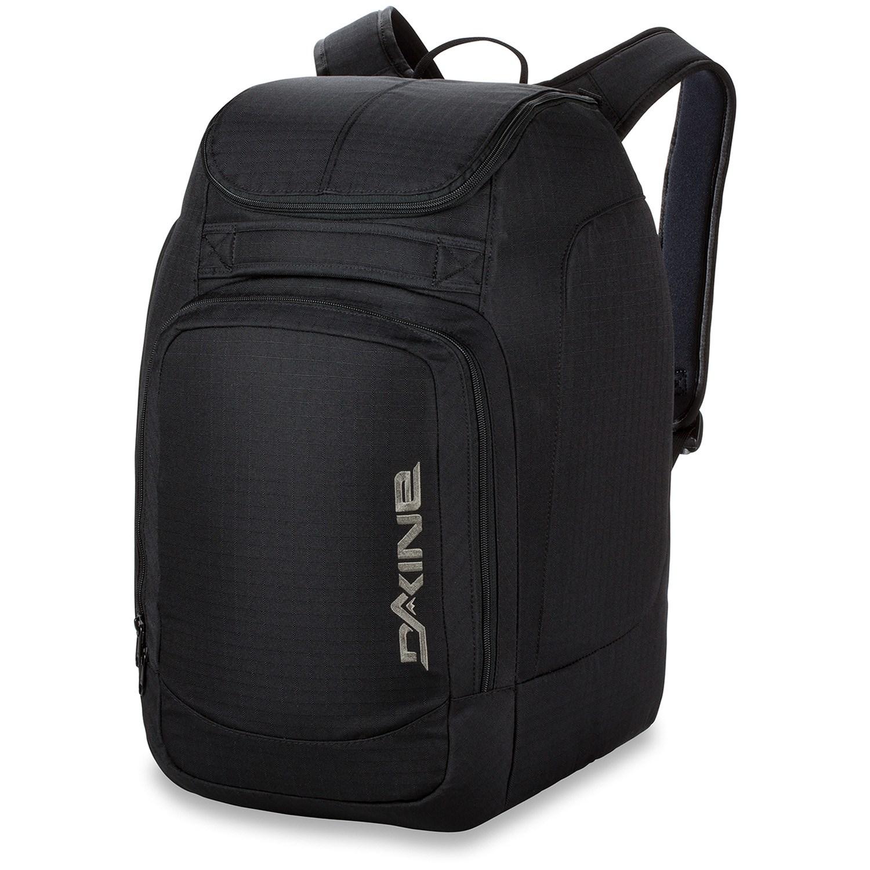 Dakine Boot Backpack   Crazy Backpacks