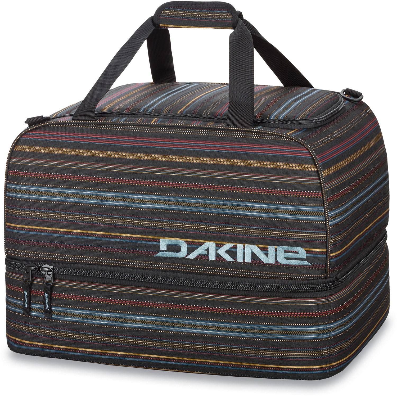 how to pack dakine ski bag