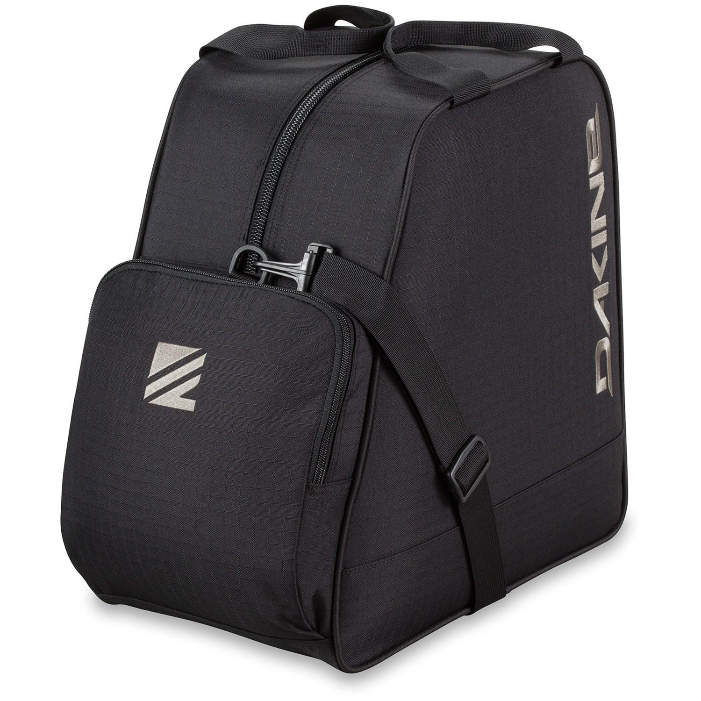 Dakine Boot Bag 30L fdfedb540d1d6