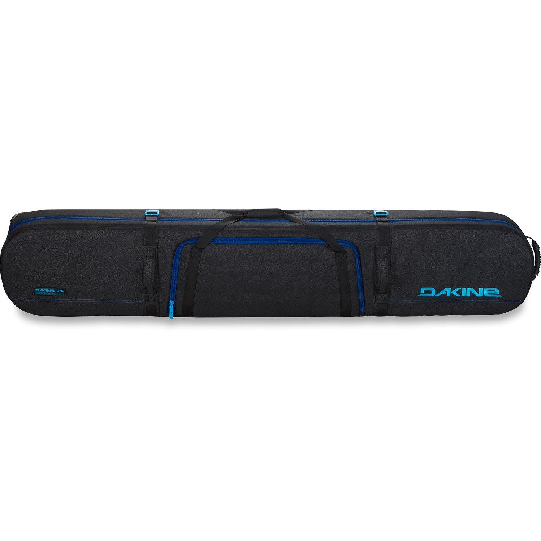 Dakine High Roller Snowboard Bag  c084ae21eb663