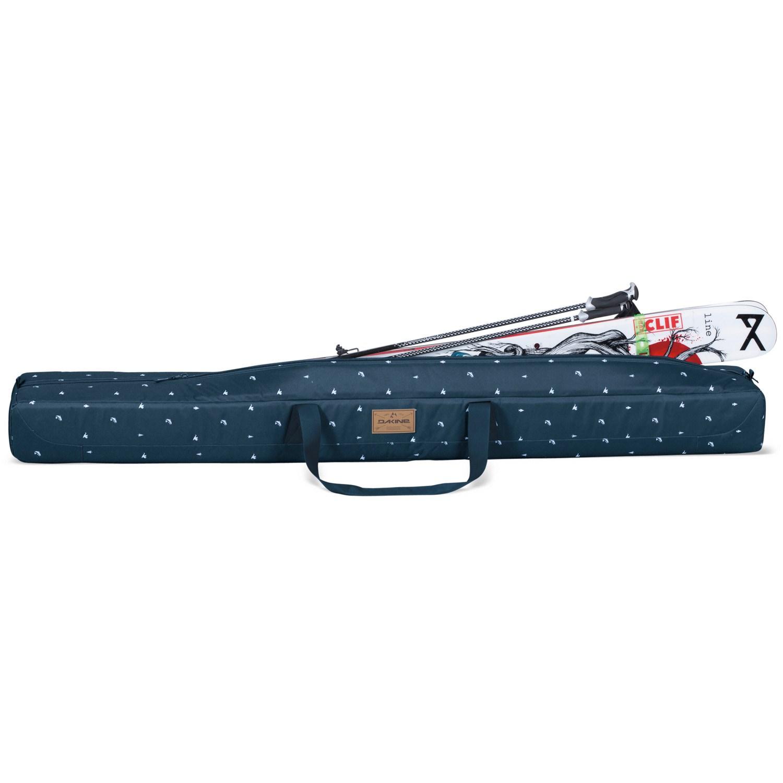 Dakine Padded Single Ski Bag  a522760dd1ce