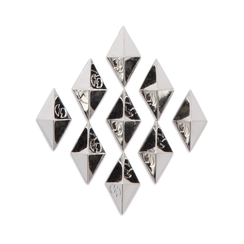 Oneballjay Neils Diamond Traction Pad