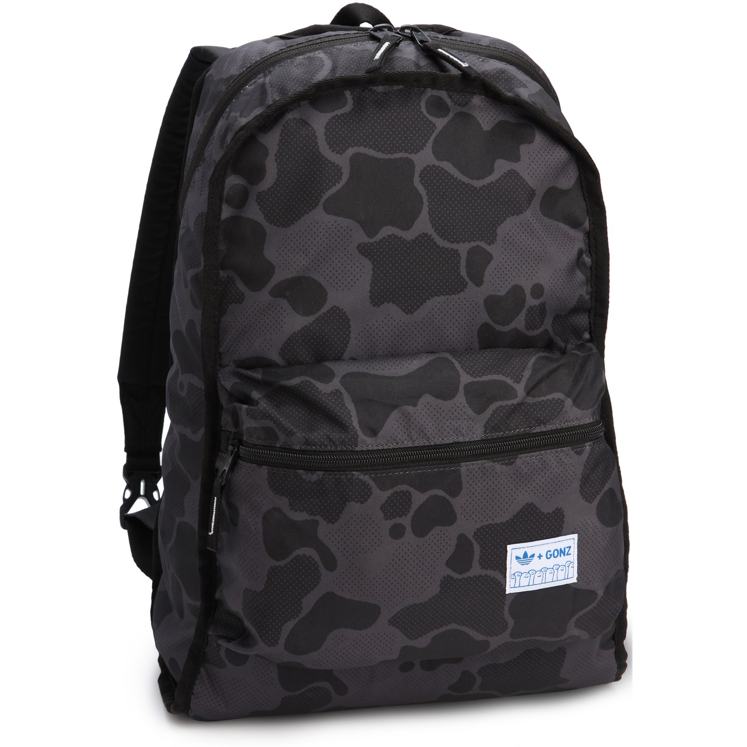 d63f617291 Adidas Originals Reversible Backpack