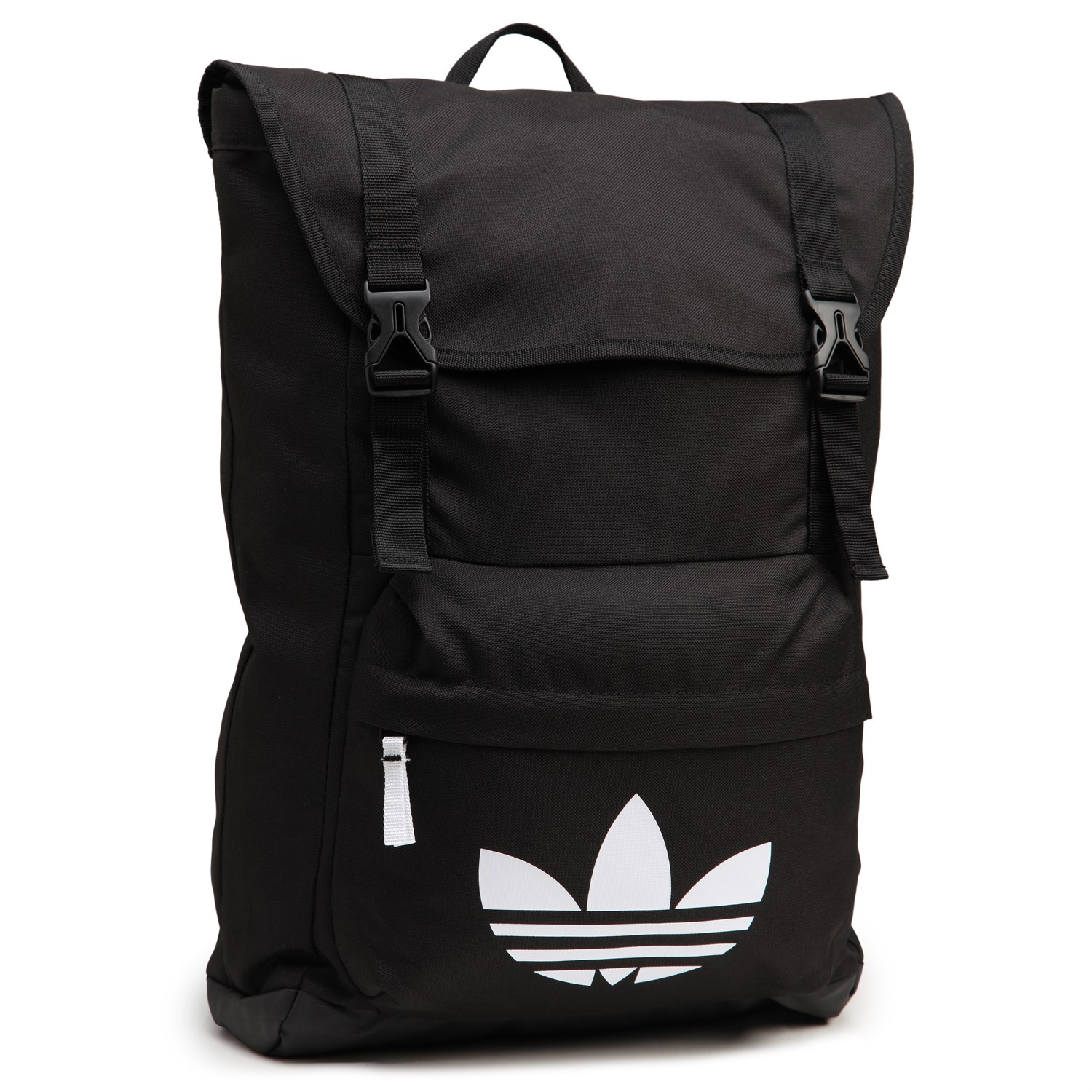 Buy adidas sackpack price   OFF79% Discounted 43fc6f1e3a3af