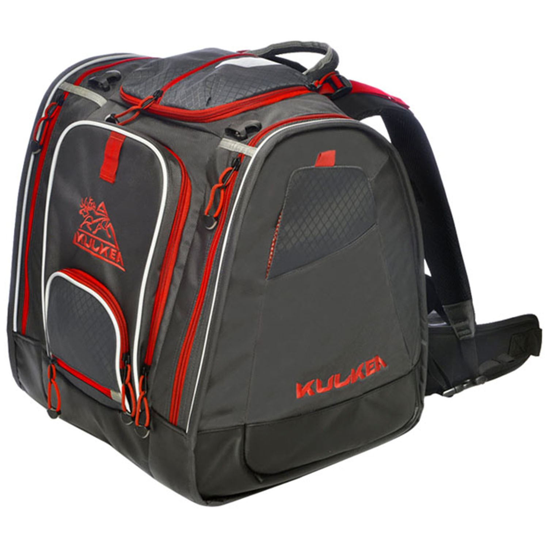 ee8e01400f Kulkea Boot Trekker Boot Bag