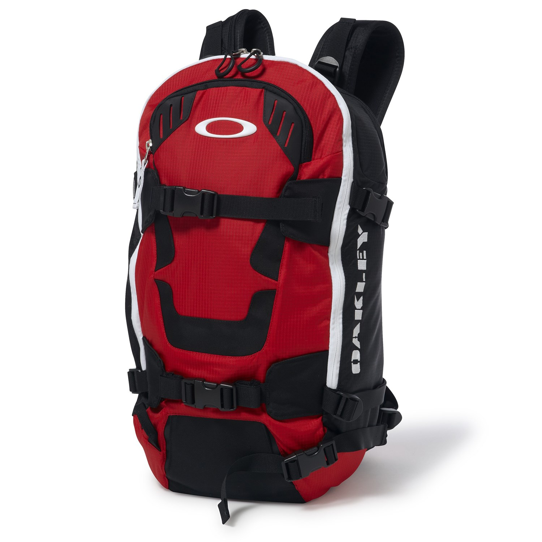 Oakleys Backpacks