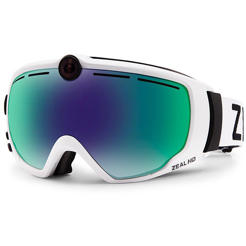 Be Nice Ski Goggles 2017