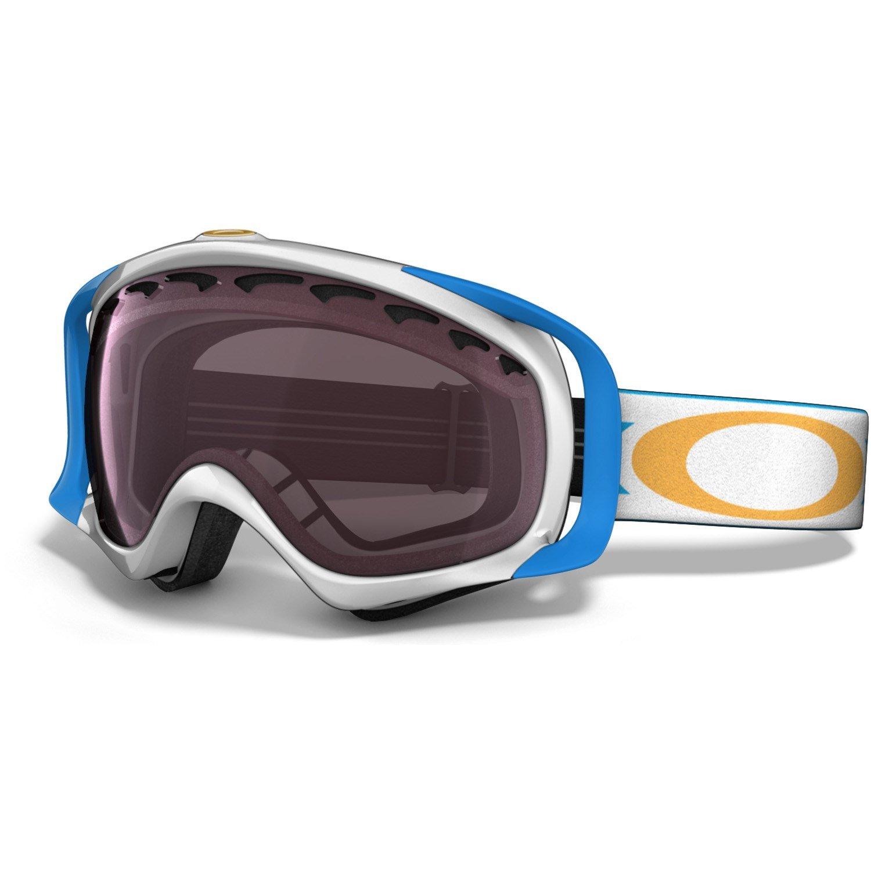 Cheap Oakley Snowboard Goggles