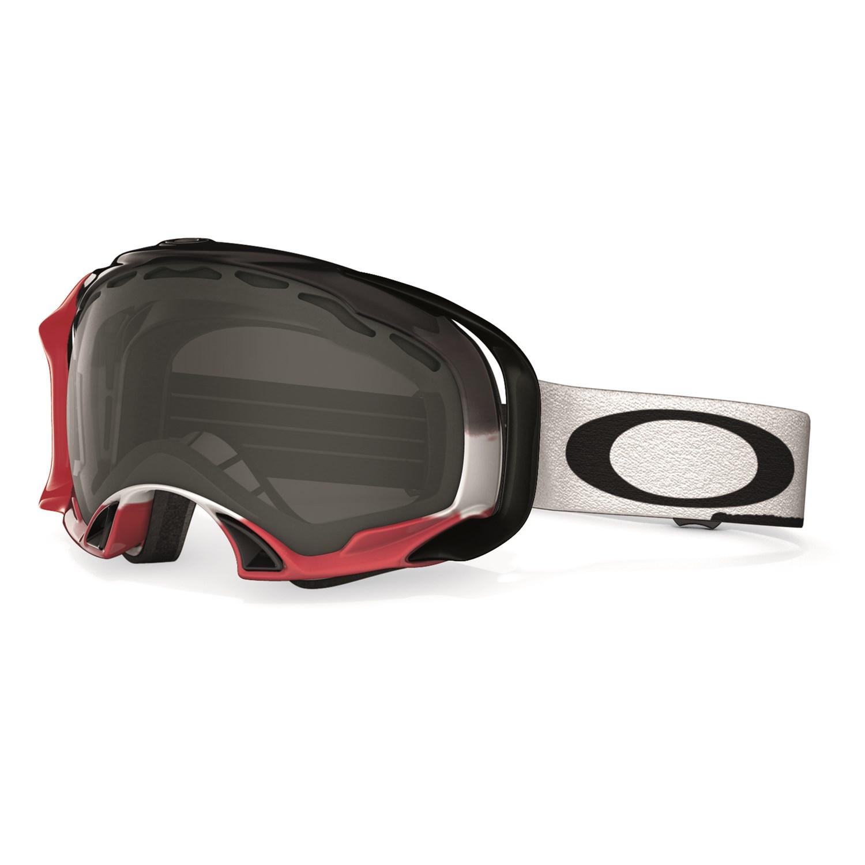 2f06847f7902 Oakley Simon Dumont Signature Splice Goggles