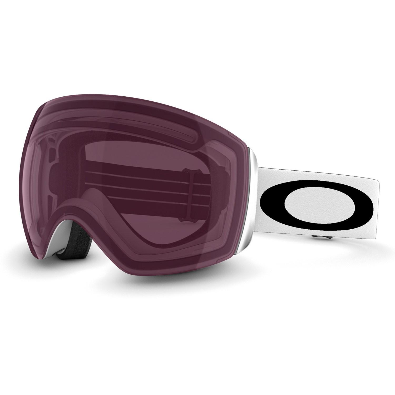 ab78427e00a Oakley Flight Deck Goggles
