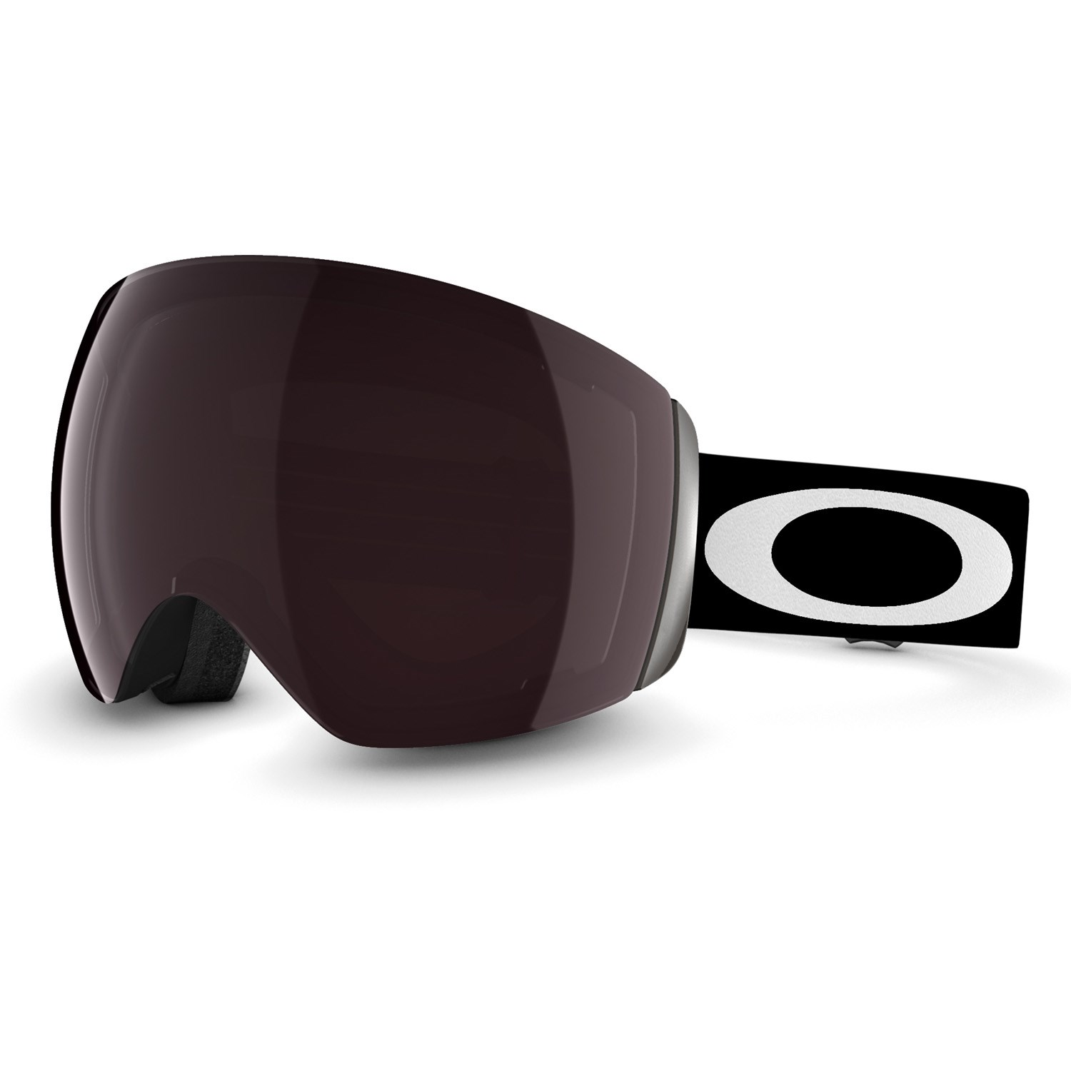 how to change glass in oakley goggles  oakley flight deck goggles matte black prizm black iridium