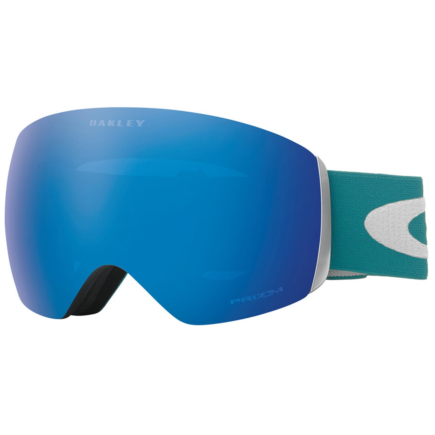 oakley ski lenses  How to Buy Ski \u0026 Snowboard Goggles: Lens, Size \u0026 Fit Guide