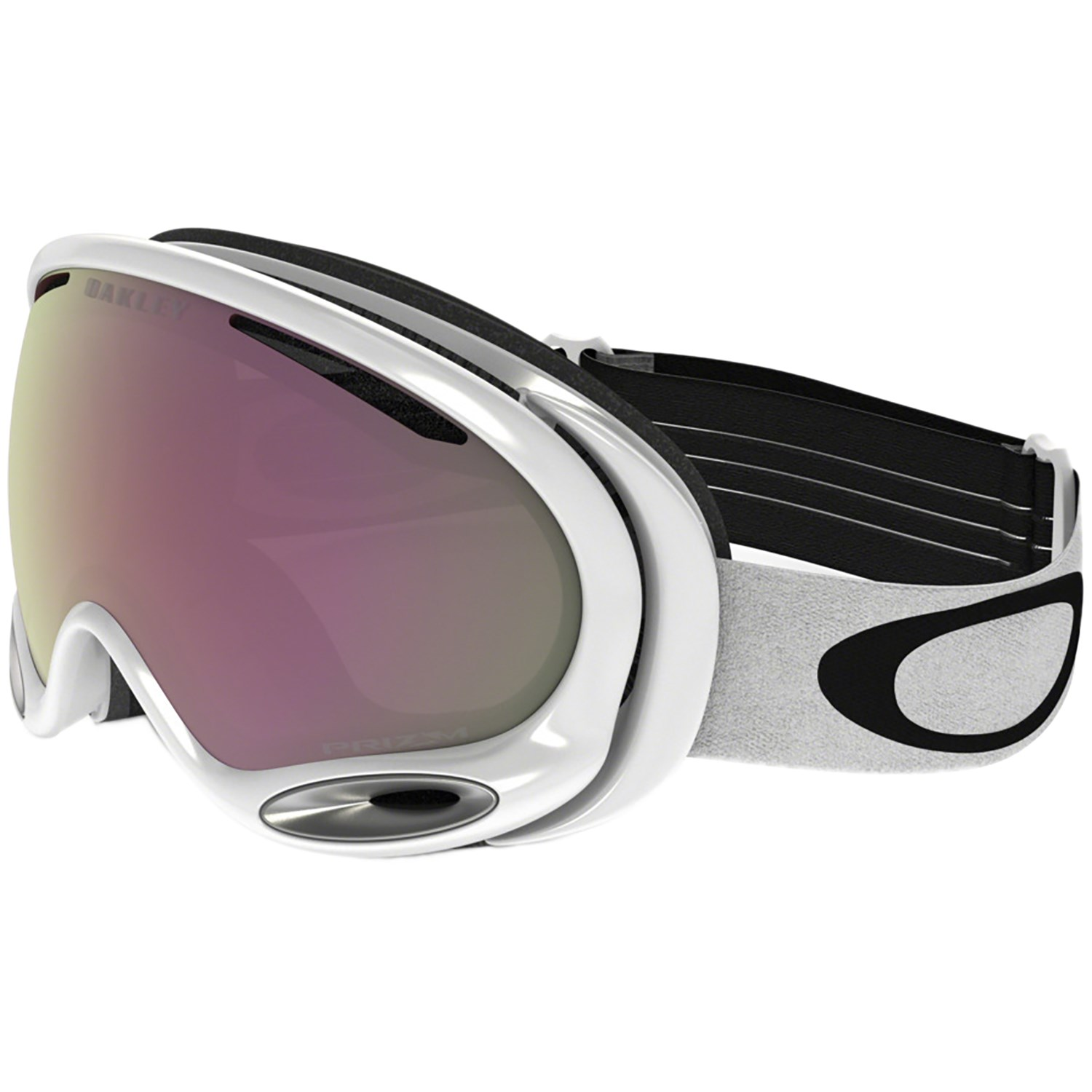 366300f77977 Oakley A Frame 2.0 Goggles
