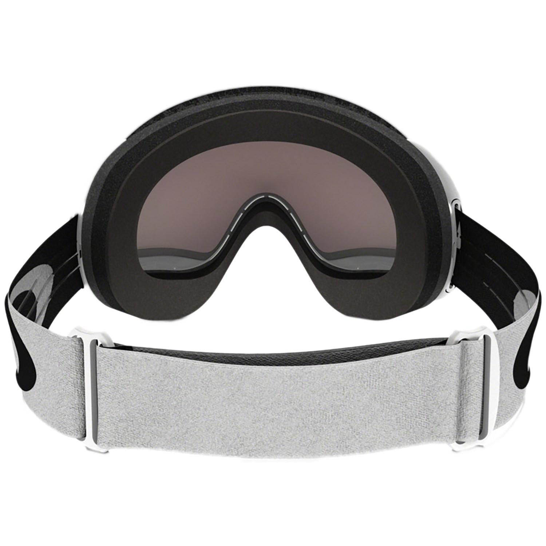 2f453e8b7c4 Oakley A Frame 2.0 Goggles