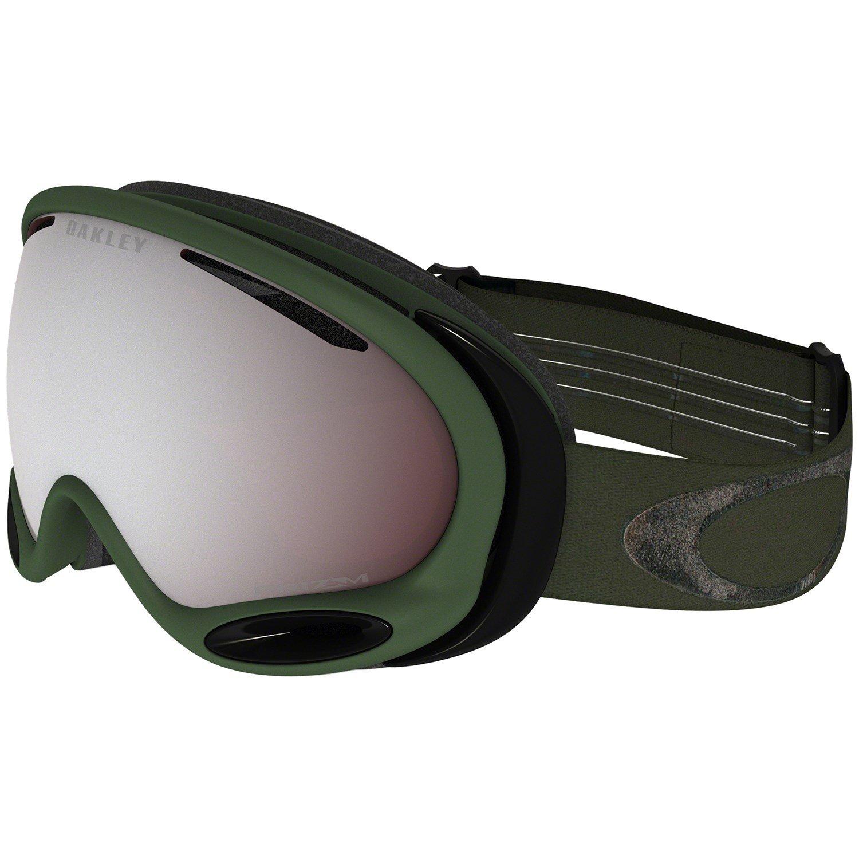 oakley a frame 20 goggles evo