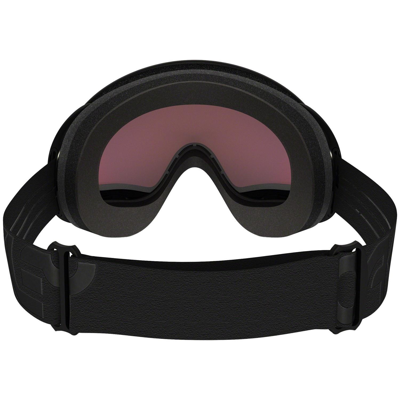 f9d678509b6 Oakley A Frame 2.0 Goggles